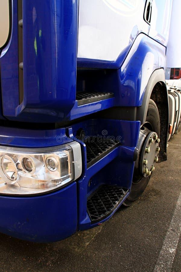 lorry imagem de stock royalty free
