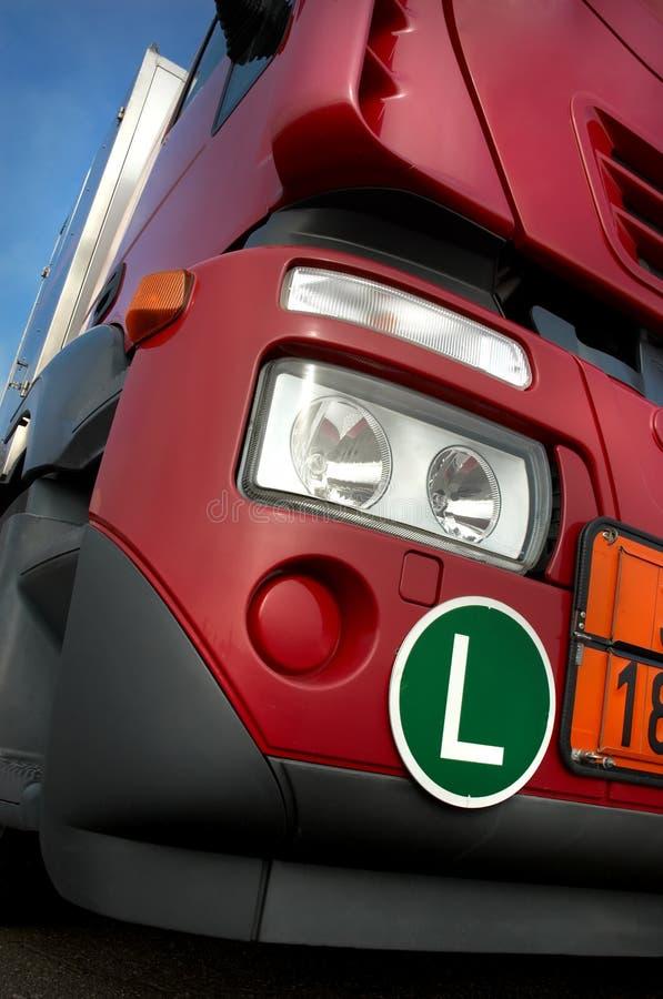 Download Lory cabin closeup stock photo. Image of closeup, close - 3517174