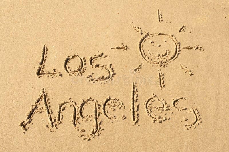 Los Angeles fotos de stock
