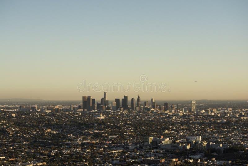 Los Angeles photos stock