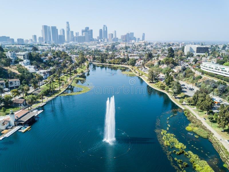 Los Angeles imagem de stock royalty free