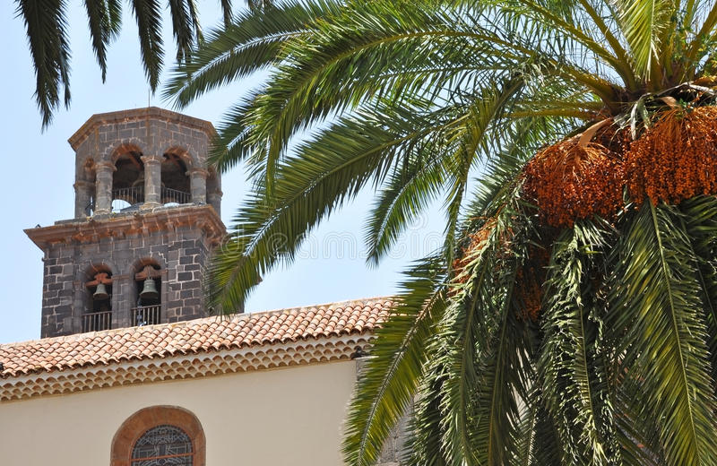 Los Angeles Laguna zdjęcia royalty free
