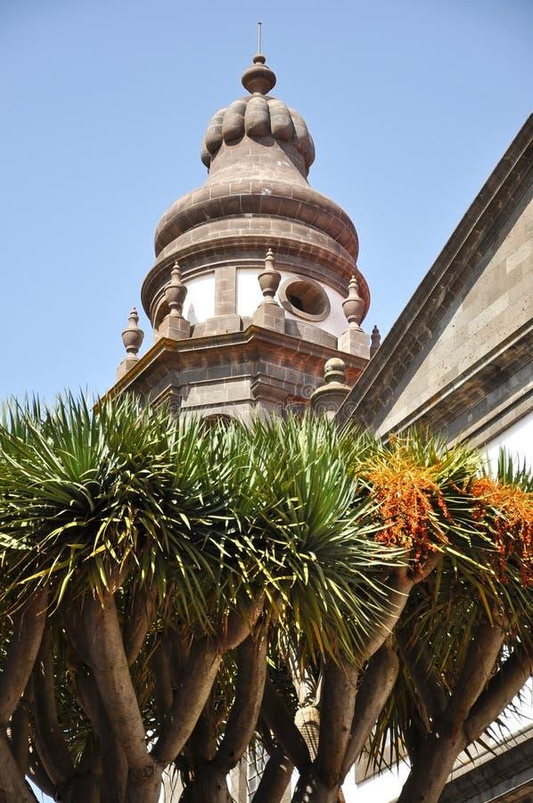 Los Angeles Laguna zdjęcie royalty free