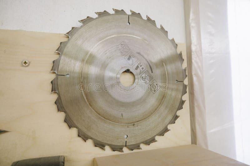 Los c?rculos para la circular consideraron en el taller imagenes de archivo
