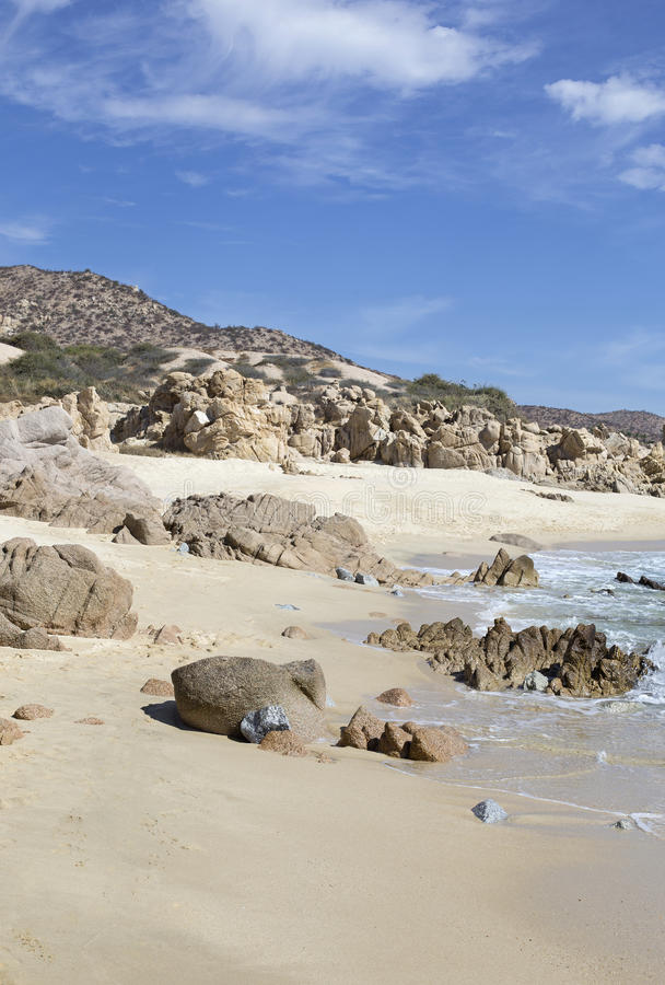 Los Cabos images stock