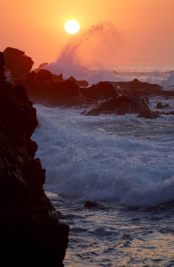 Los Cabos, Mexique image stock