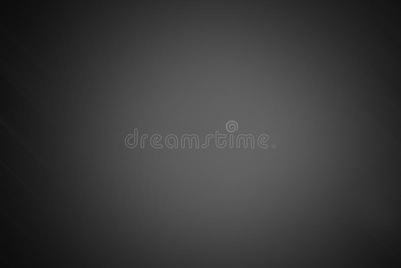 Los fondos blancos y negros son grises claros con plata que la pendiente ligera es la diagonal foto de archivo libre de regalías
