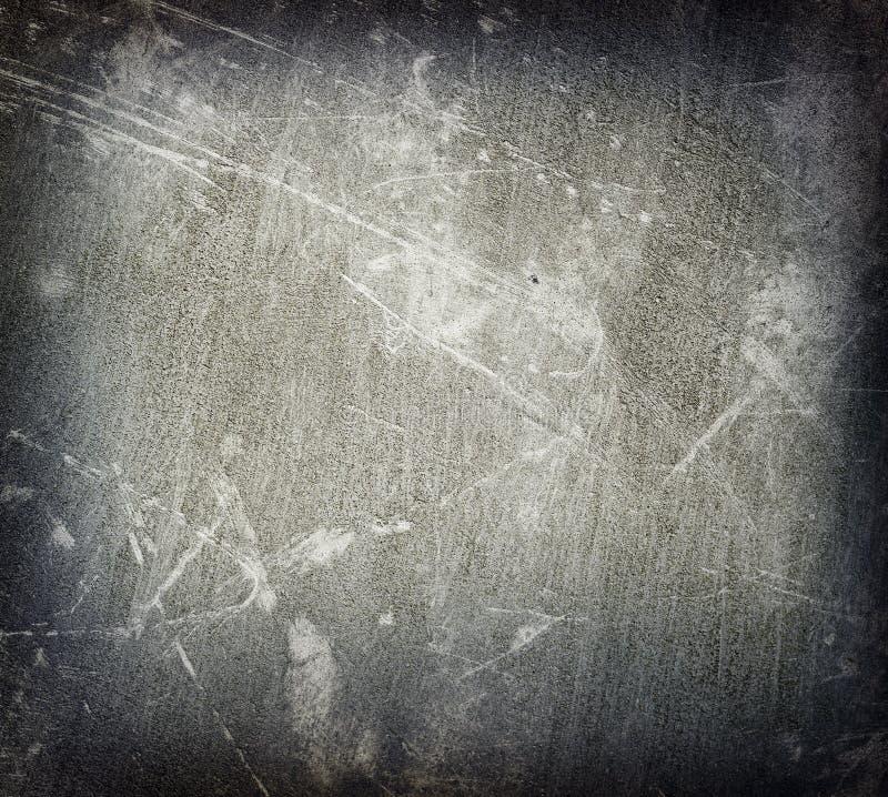 Los fondos texturizados muro de cemento construyeron concepto de la estructura fotografía de archivo