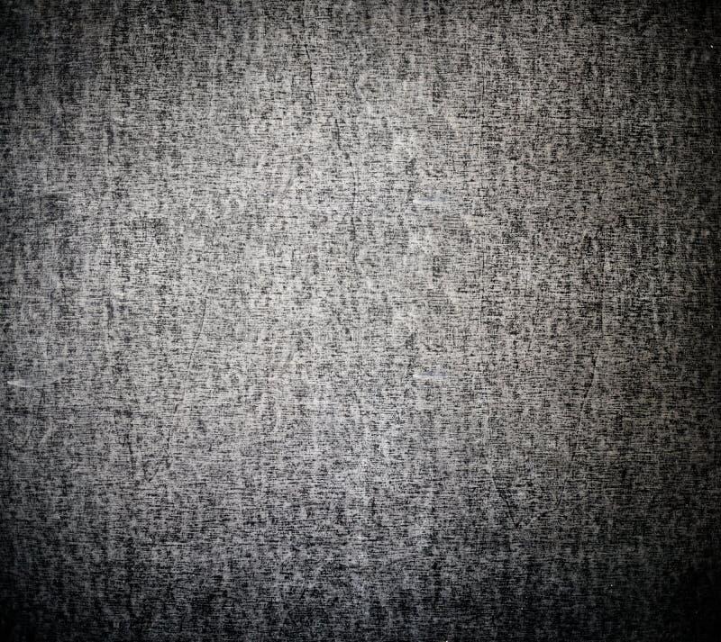Los fondos texturizados muro de cemento construyeron concepto de la estructura foto de archivo