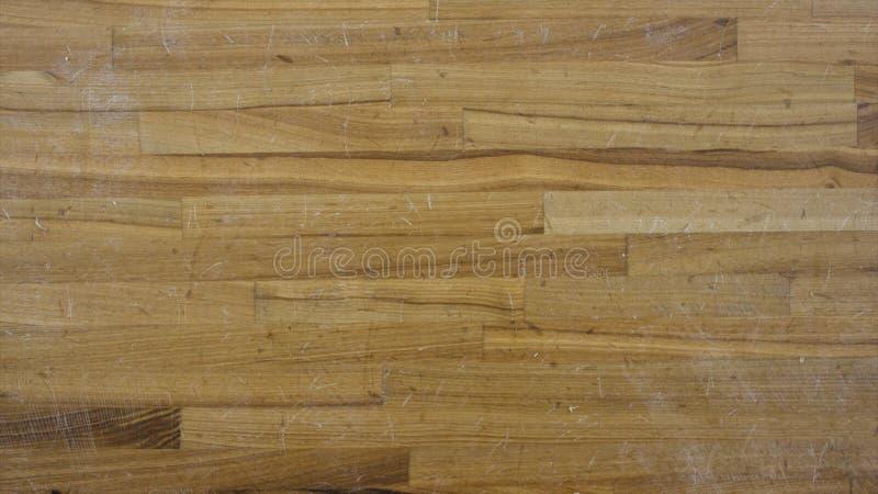 Los paneles de madera de Grunge Fondo de los tablones Piso de madera del vintage de la pared vieja Fondo del entarimado Textura d imagen de archivo libre de regalías