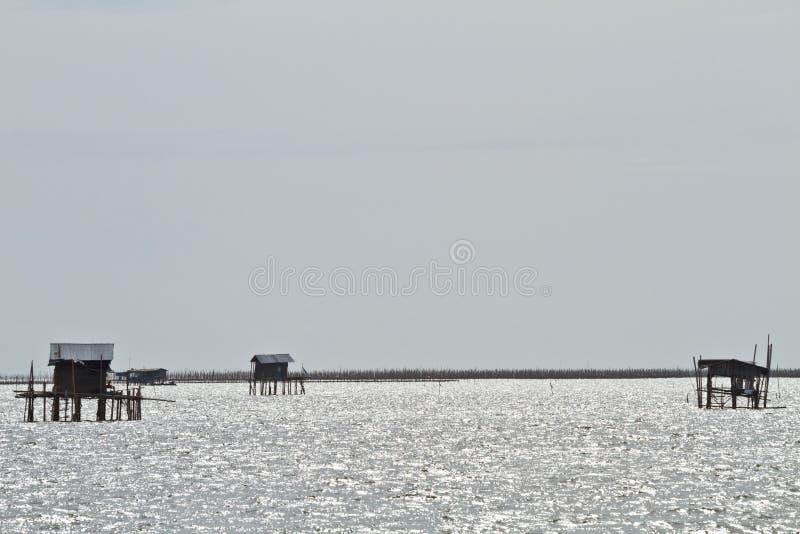 Download Los Pescadores Tailandeses Están Esperando En El Barco, Pescados, Vida Foto de archivo - Imagen de fotografía, holidays: 42428212