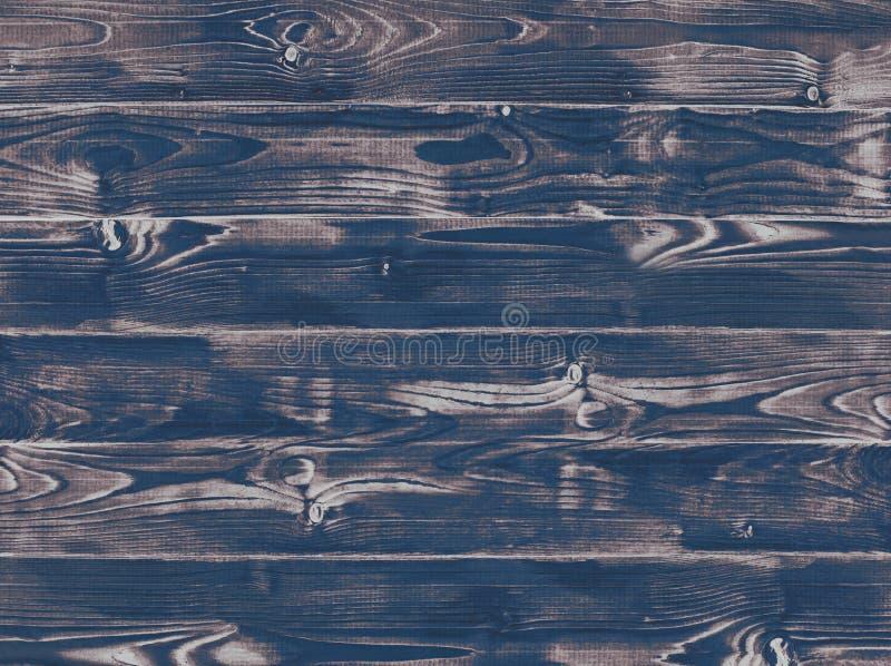 Los tablones de madera de pino suben útil como fondo foto de archivo