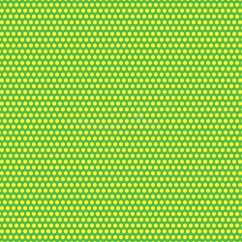 Los tebeos creativos abstractos del concepto la plantilla en blanco de la disposici?n del estilo del arte pop con los haces de la imagenes de archivo