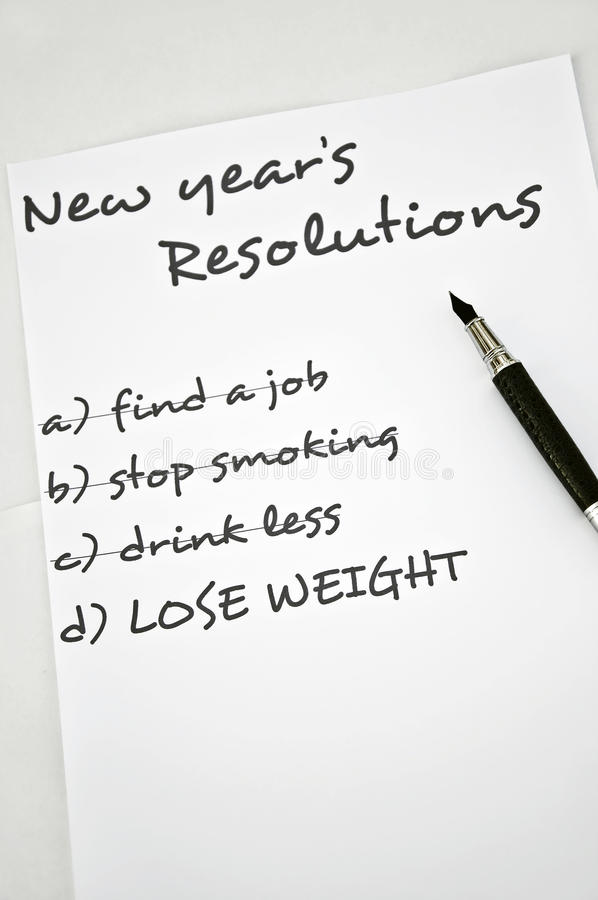 Download Lose weight stock photo. Image of healthy, exercise, list - 17233010