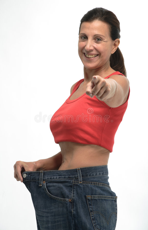 Download Losing Weight Stock Photos - Image: 8247233