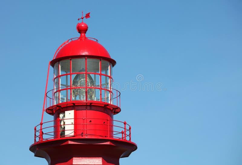 losu angeles latarni morskiej martre fotografia royalty free