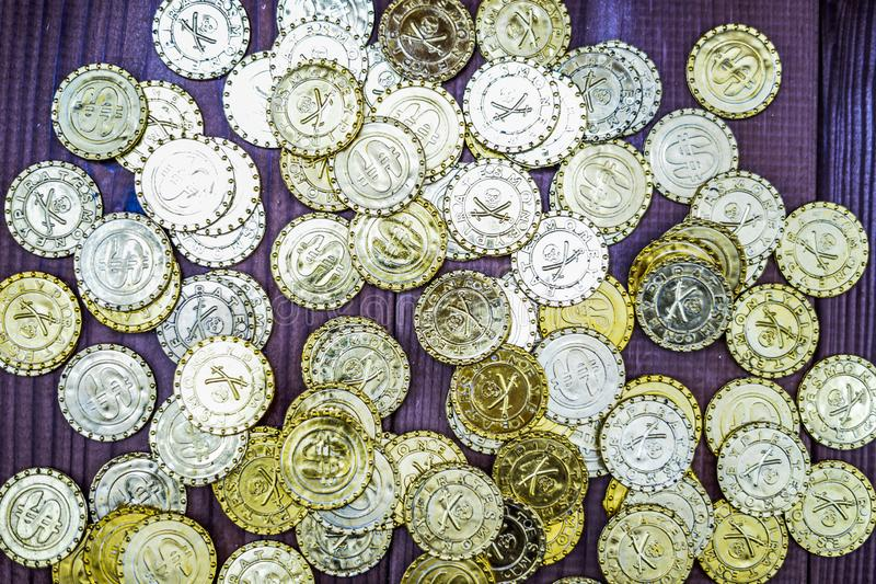 yokohama coin cryptocurrency