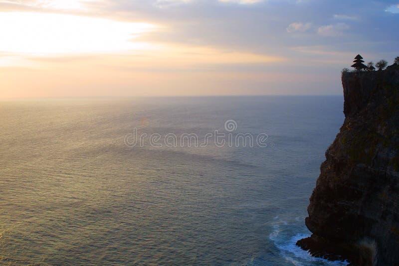 Lote de Tanah, Bali Indonésia fotos de stock royalty free