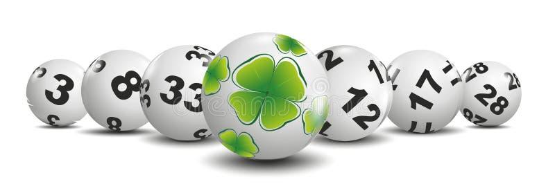 Loteria ilustracji