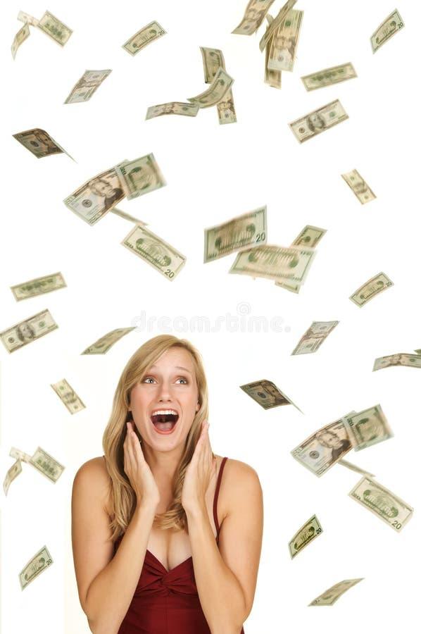 loteryjny wygranie obrazy royalty free
