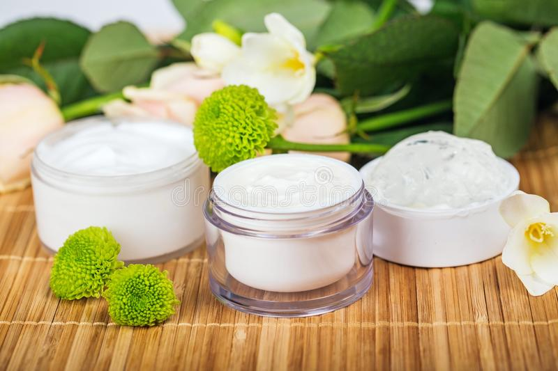 Lotion stock images