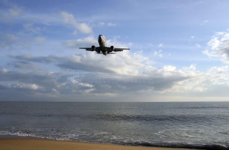 lotnictwo obrazy stock