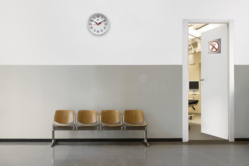 lotniskowy piękny wewnętrzny izbowy czekanie fotografia royalty free