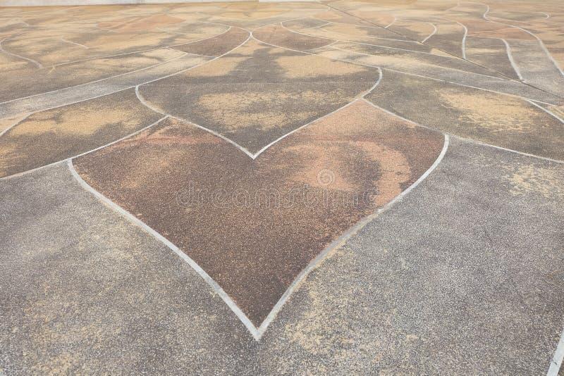 Lotosowy tło przy świątynią obraz stock