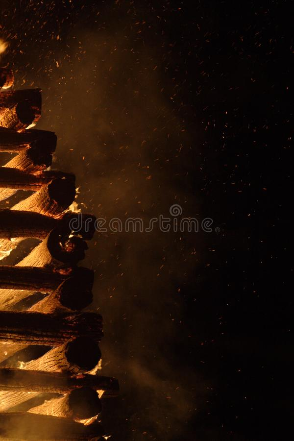 Download Lots of sparks stock photo. Image of risky, flame, heat - 780476