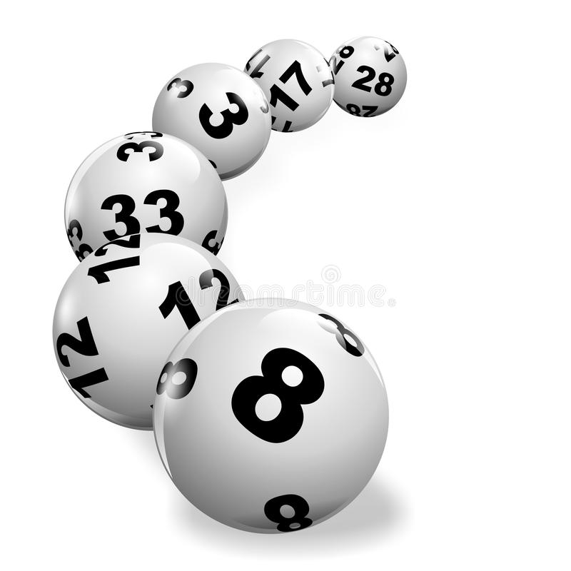 Www Lotterie De