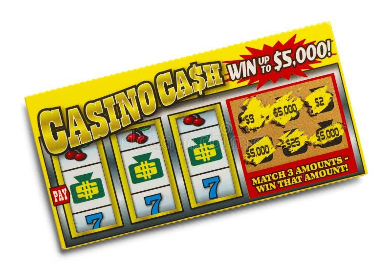 Lottoschein Einlösen Frist