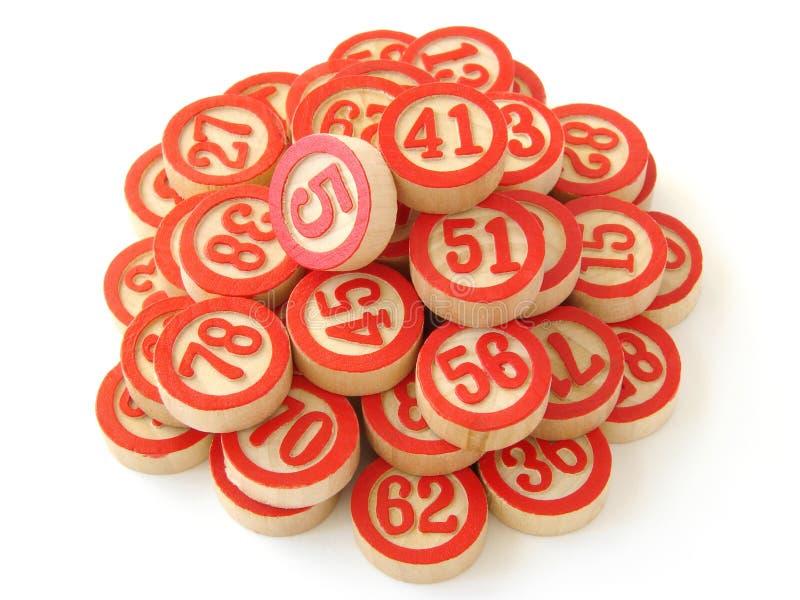 Lotto 1 lizenzfreie stockbilder