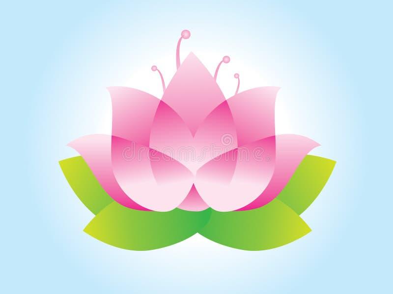 Download Lotus Flower Stock Image - Image: 12162131