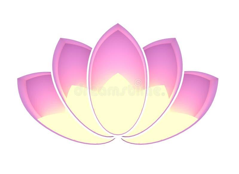 Lotus flower symbol stock illustration illustration of medicine download lotus flower symbol stock illustration illustration of medicine 78712725 mightylinksfo