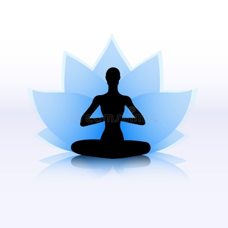Yoga Symbol Www Pixshark Com Images Galleries With A Bite