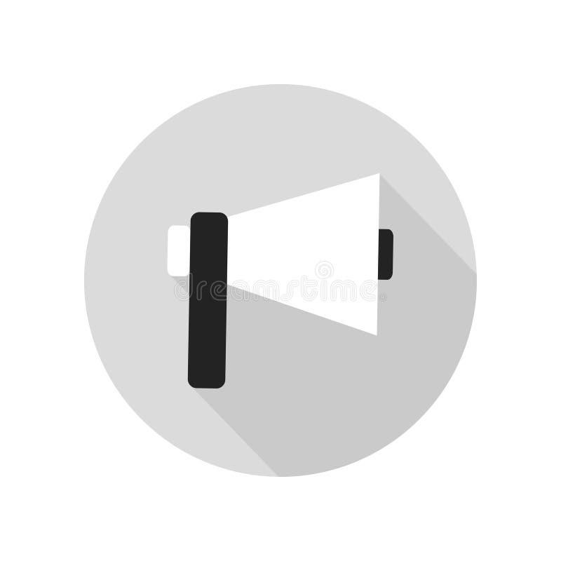 103 Best Premium Loudspeaker Icon - GraphicsFinder