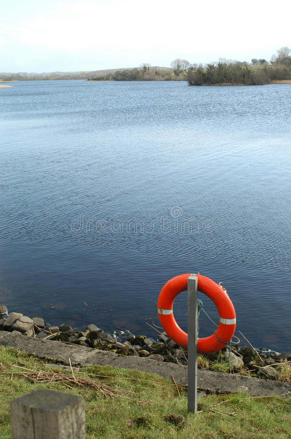 Download Lough Erne, Lake In Northern Ireland Stock Photo - Image: 11024874