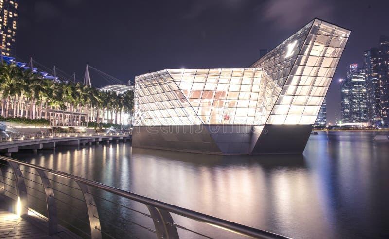 Louis Vuitton salva imágenes de archivo libres de regalías
