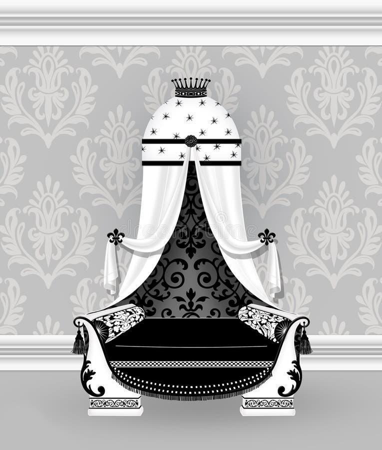 King Louis XVI | OverSimplified Wiki | Fandom