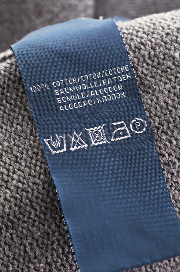 Download Loundry symbol stock photo. Image of fashion, dress, gear - 26963168