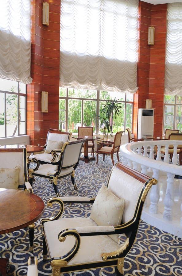 Free Lounge Royalty Free Stock Photos - 6066488