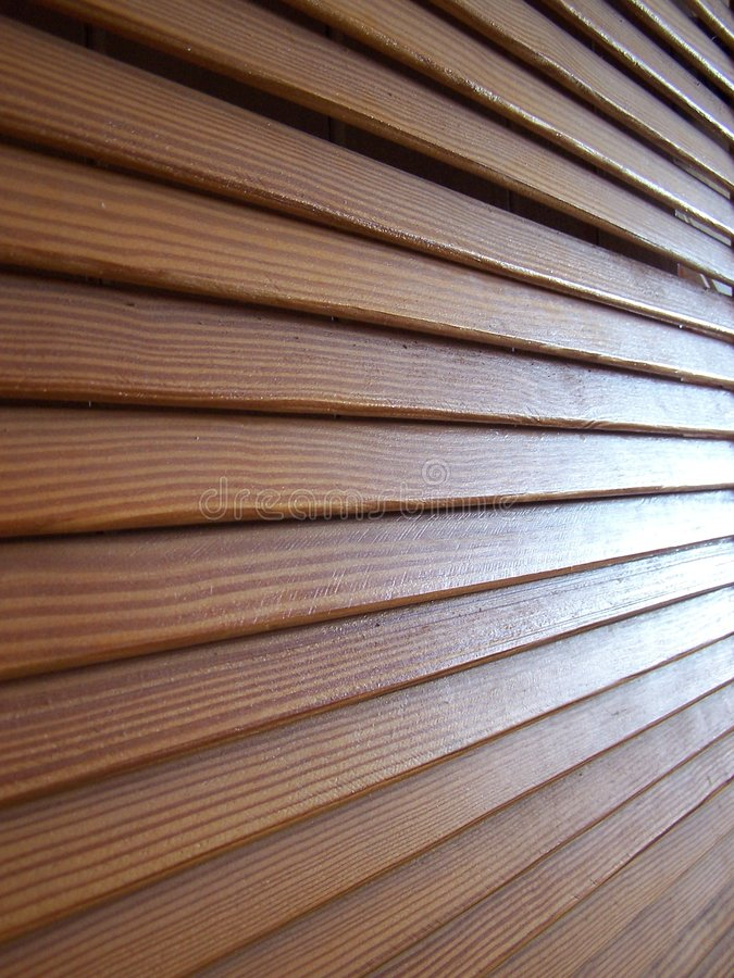 Download Louvre door stock photo. Image of interior, angle, slats - 129772