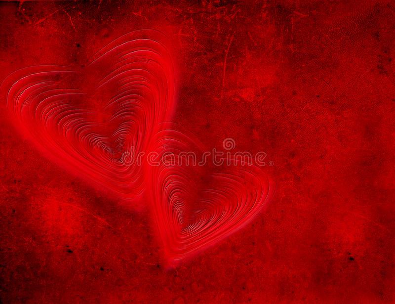 Download Love stock photo. Image of symbol, passion, romantic - 12742814