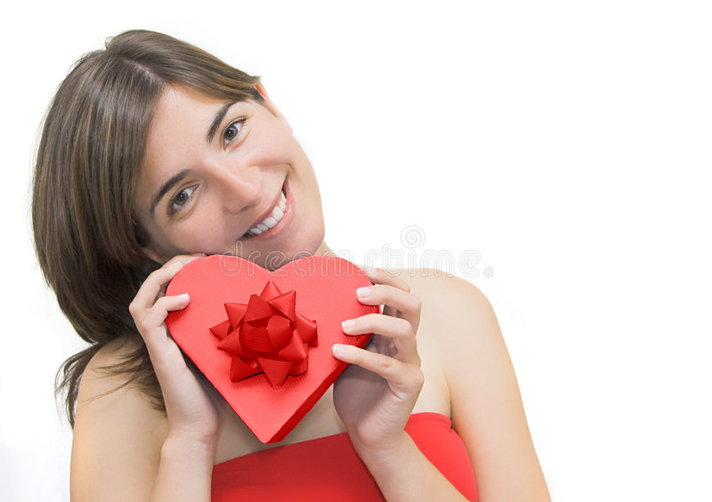 In love!!! royalty free stock photo