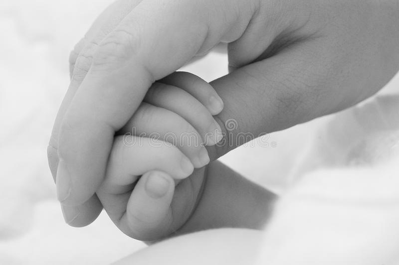 Love. Mother love with your child royalty free stock photography