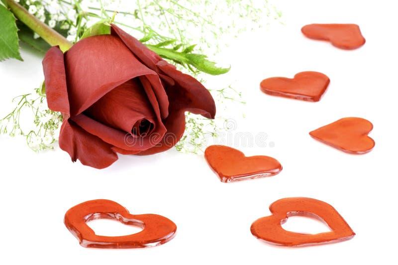 Love Stock Photos Download 3 617 386 Royalty Free Photos