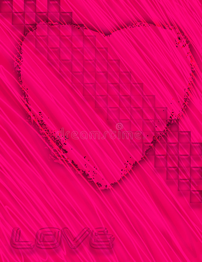 Download Love Stock Photo - Image: 182750