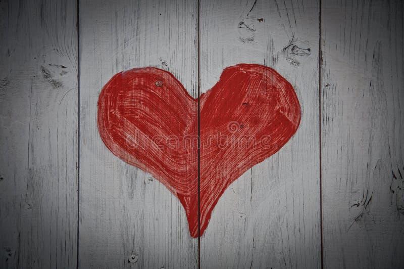 Download Love stock photo. Image of romance, heart, lifeblood - 21159312