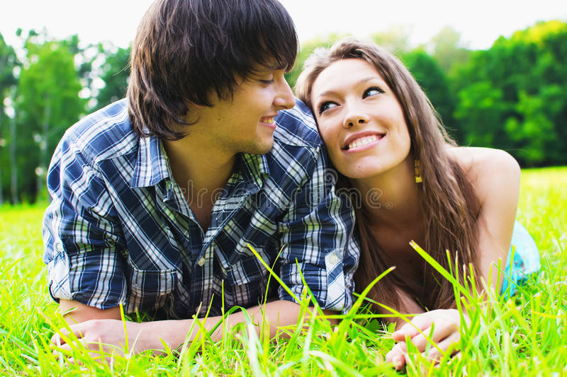 Download Love stock photo. Image of people, portrait, romence - 21228318