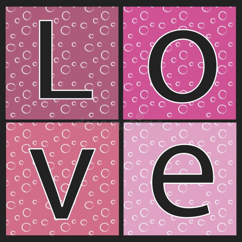 Download Love stock illustration. Illustration of brush, father - 28826643
